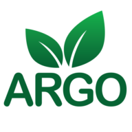 argo food and farm